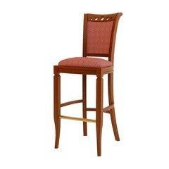Барный стул Барный стул Юта Элегант-15-11