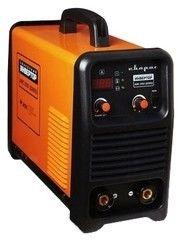 Сварочный аппарат Сварочный аппарат Сварог ARC 250 (Z285)