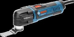 Bosch GOP 30-28 (0601237001)