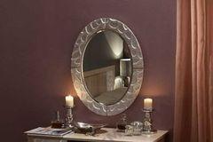 Зеркало Глазовская мебельная фабрика Wyspaa 20 (дуб сонома)
