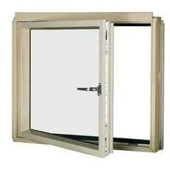 Мансардное окно Мансардное окно Fakro карнизное BDL L3/BDR L3