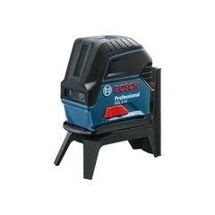 Bosch Лазерный нивелир GLL 2-10 Professional (0601063L00)