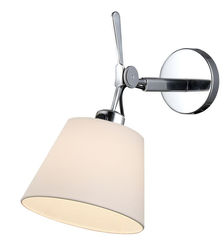 Настенный светильник ST Luce SL464.011.01