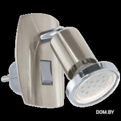 Настенный светильник Eglo MINI 4 92924