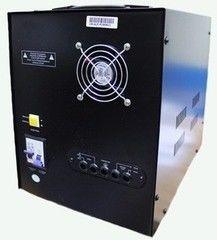 Стабилизатор напряжения Стабилизатор напряжения Solpi-M SLP-M-8000VA
