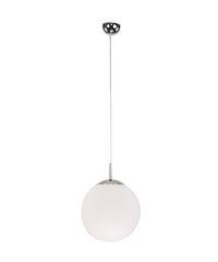 Светильник Светильник TK Lighting 1059 Mailito