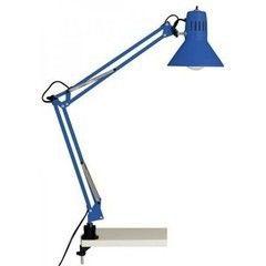Настольный светильник Brilliant Hobby 10802/03