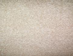 Ковровое покрытие Витебские ковры Шегги SH03 Меланж