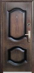 Входная дверь Входная дверь Kaiser K550