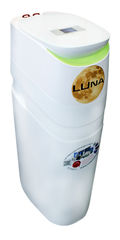 Фильтр для очистки воды Система умягчения воды Dom Wody LUna 25