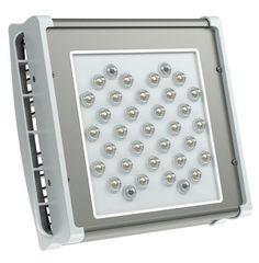 Прожектор Прожектор AtomSvet Plant 02-16-26