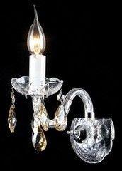 Настенный светильник Maytoni Diamant ARM931-01-N