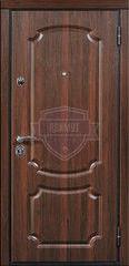 Входная дверь Входная дверь Азимут Триумф