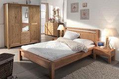 Кровать Кровать Минский Мебельный Центр Фьорд 160