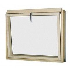 Мансардное окно Мансардное окно Fakro карнизное BVP L3