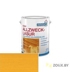 Защитный состав Защитный состав Remmers Allzweck-Lasur (kiefer) 0,75л