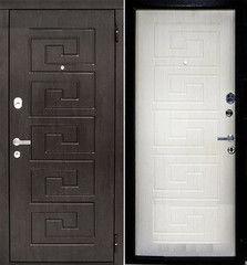 Входная дверь Входная дверь Staller Крит