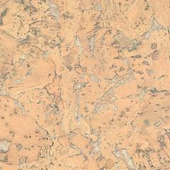 Пробковое покрытие Wicanders Ambiance Alabaster Sand