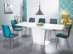 Обеденный стол Обеденный стол Signal Felipe