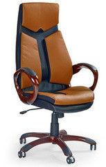 Офисное кресло Офисное кресло Halmar Miguel