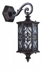Уличное освещение Maytoni S102-46-01-R