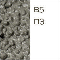 Бетон Керамзитобетон В5 П3