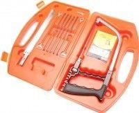 Столярный и слесарный инструмент Bradex Оптимус TD 0204