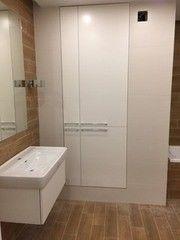 Мебель для ванной комнаты Eight rooms Пример 75