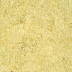 Линолеум Желтый линолеум DLW Marmorette LPX 121-070 Rocky Brown