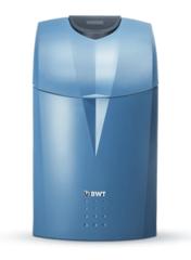 Фильтр для очистки воды Система умягчения воды BWT AQA perla XL (установка непрерывного действия)