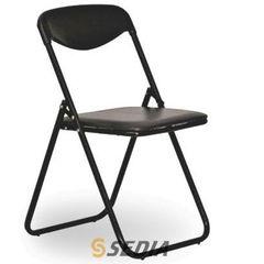 Кухонный стул Sedia Jack