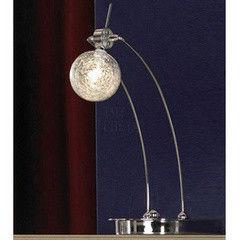 Настольный светильник Lussole LSA-2504-01
