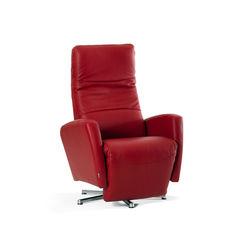 Кресло Кресло Bellus Colombo (с реклайнером)