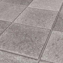Ламинат Ламинат под плитку Kronoflooring Castello XL Stoneline 8805 Камень