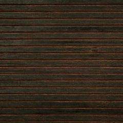 Декоративная стеновая панель Декоративная стеновая панель Бамбуковый рай Венге (ламель 7 мм)
