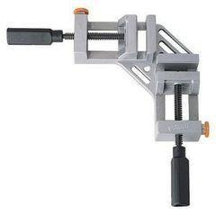 Столярный и слесарный инструмент Wolfcraft Специальное зажимное приспособление 3415000