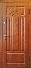 Входная дверь Входная дверь SILENT Comfort 2