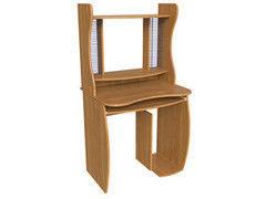 Письменный стол Феникс-Мебель СК-11