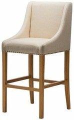 Барный стул Барный стул Мебельная компания «Правильный вектор» Тирен