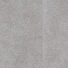 Виниловая плитка ПВХ Виниловая плитка ПВХ Parador Vinyl Basic 2.0 1730650 Бетонная Серая черепицы
