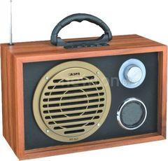 Радиоприемник Радиоприемник  Радиоприемник БЗРП РП-317
