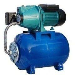 Насос для воды Насос для воды IBO JET100(А) TF 24 л.