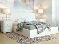Спальня ORMATEK Alba (160x200)