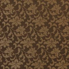 Ткани, текстиль noname Портьера с рисунком 723-4-290