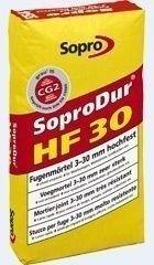 Фуга Sopro Dur HF 30