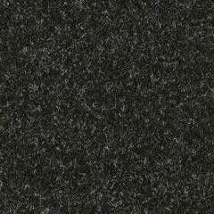 Ковровое покрытие Forbo (Eurocol) Akzent 10719