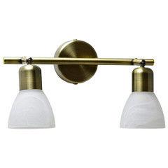 Настенный светильник Imex SP.017-62-61