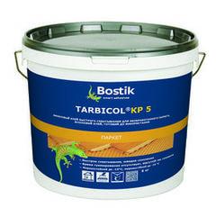 Клей Клей Bostik Tarbicol KP5