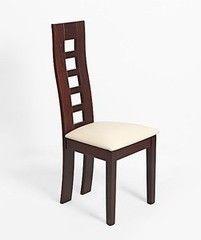 Кухонный стул ЗОВ Браун 03