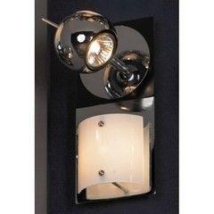 Настенно-потолочный светильник Lussole Ticino LSN-4601-02
